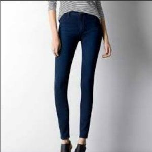 NWOT American Eagle Sky High Jeggings | Size 6